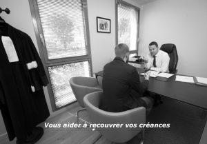 Vous aider à recouvrer vos créances