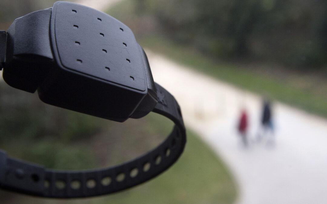 Le « bracelet électronique » : comment l'obtenir ?