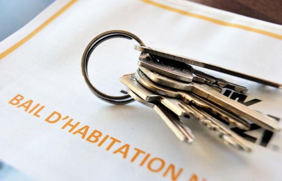 Récupérer son dépôt de garantie (caution) : quels moyens d'action pour le locataire ?
