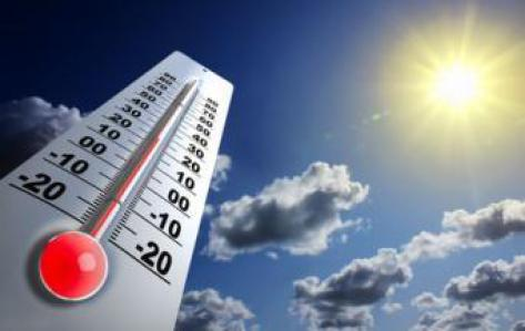 Eviter d'avoir un coup de chaud en droit du travail: comment réagir face aux fortes chaleurs?