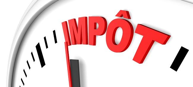 Quand votre Avocat diminue le montant de vos impôts: déduction fiscale des frais d'Avocat.