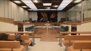 Cour d'Assises de BEAUVAIS: Dossier de viol, Maître GALLIER en défense.