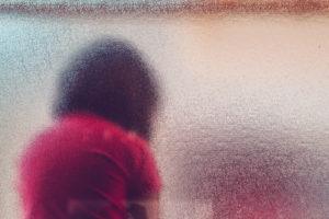 Agression sexuelle: Obtention d'une indemnisation pour la victime.