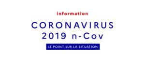 Covid-Confinement: Convocation Tribunal / Rendez vous Avocat? Attestation en ligne.