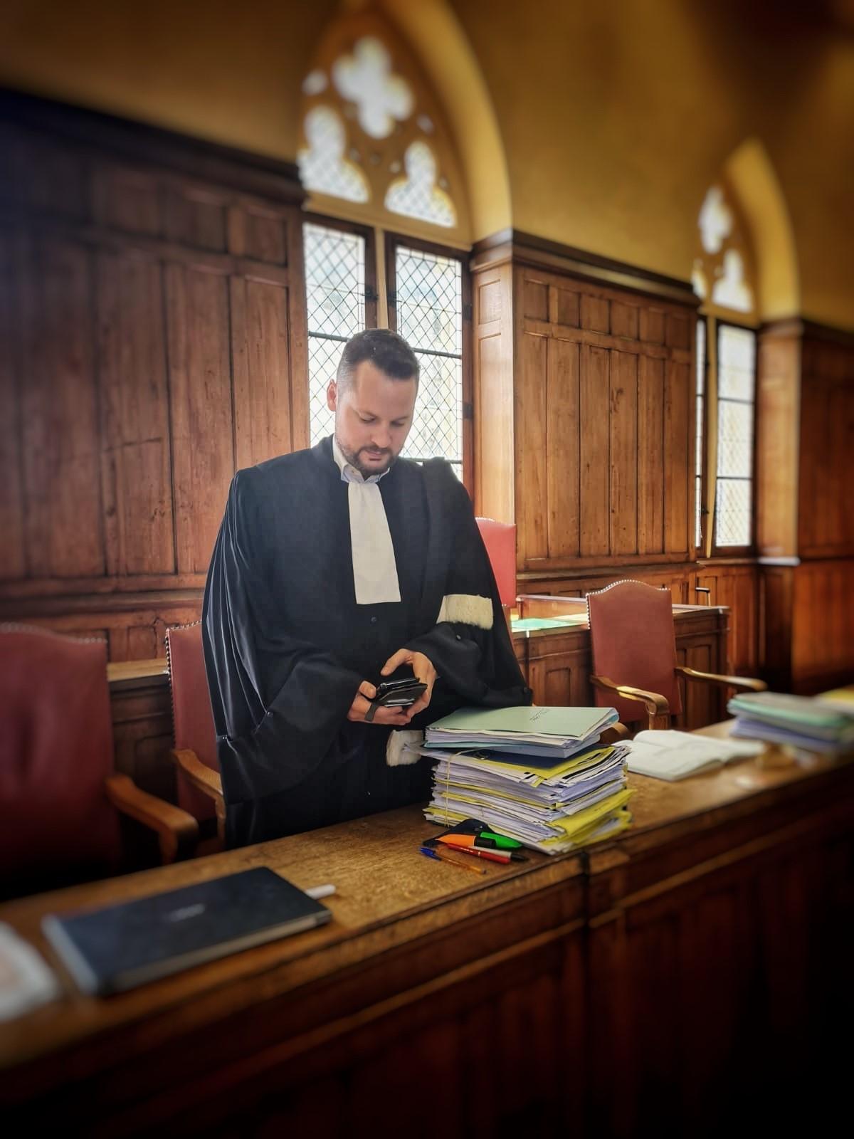 avocat-barreau-senlis